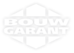 BouwGarant is hét keurmerk in de bouw.